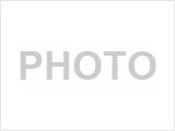 Стекломагниевый лист 1220х2500 8 мм Стандарт